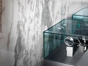 SP150 Polished Carrara 5.6 - 3