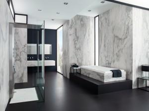SP150 Polished Carrara 5.6 - 4