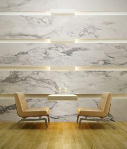 SP150 Polished Carrara 5.6 - 5